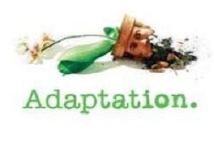 adaptation-films-photo-u2