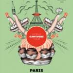 affiche-paris-2016-v14-1-237x336