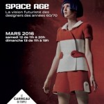 affiche-salon-du-vintage-paris-space-2016