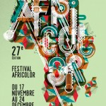 affiche_africolor_2015_01-finale-ss-logos_zpshzkf0fay