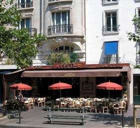 cafe-latelier
