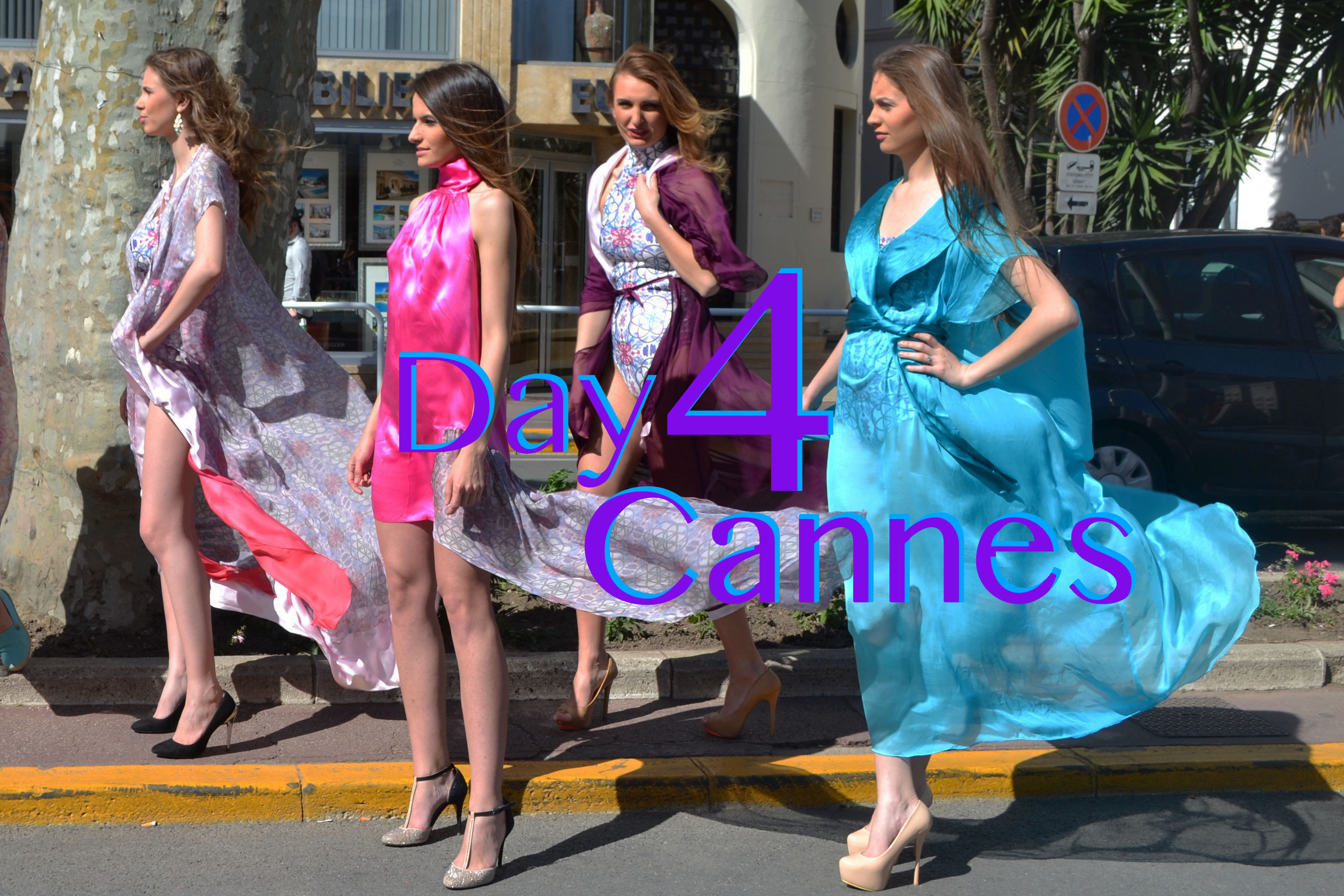cannesday4