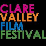clare-valley