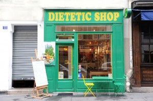 dietetic-shop