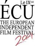 ecu-film-festival-logo bis