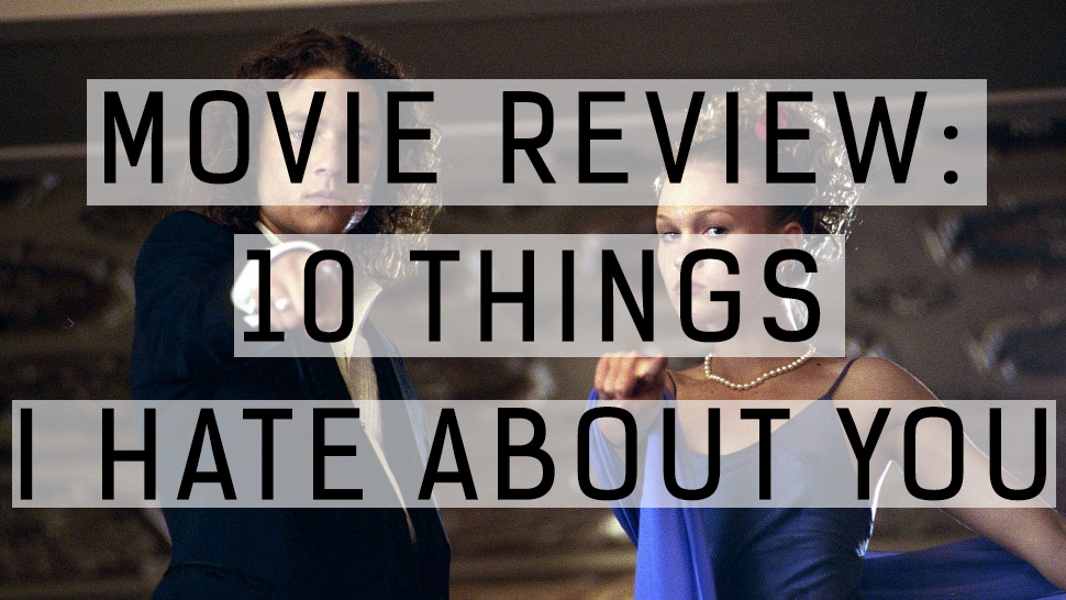synopsis of the film 10 things 10 things i hate about you synopsis, tv summary and spoiler home news celebrity news movie news tv news movie us box office.