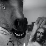 horseface-1024x576