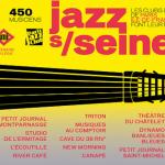 jazzsurseineforwebsite