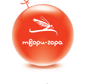 logo Tvori Gora