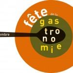 logo-fetedelagastronomie-2013