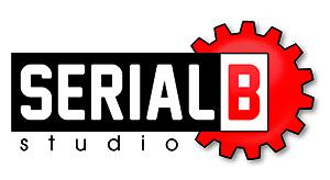 logo sbs small (1)