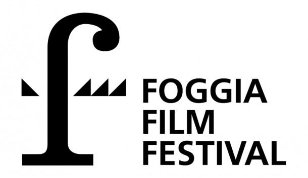 logo stampa fff