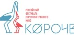 logo_Koroche_resized