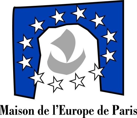 logo_MEP