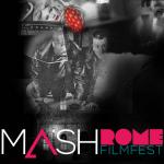 mashrome_