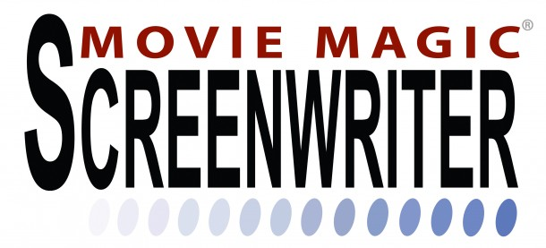 movie-magic-screenwriter-logo-large