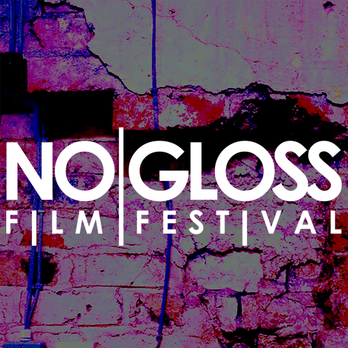 ngff2016-logo