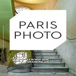 paris photo 2015 website