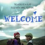 poster_short_Welcome_ecuador