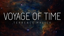 rsz_terrence-malick-voyage-of-time
