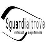 Sgaurdialtrove logo