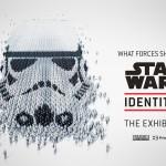 starwars_identities_stormtroopers