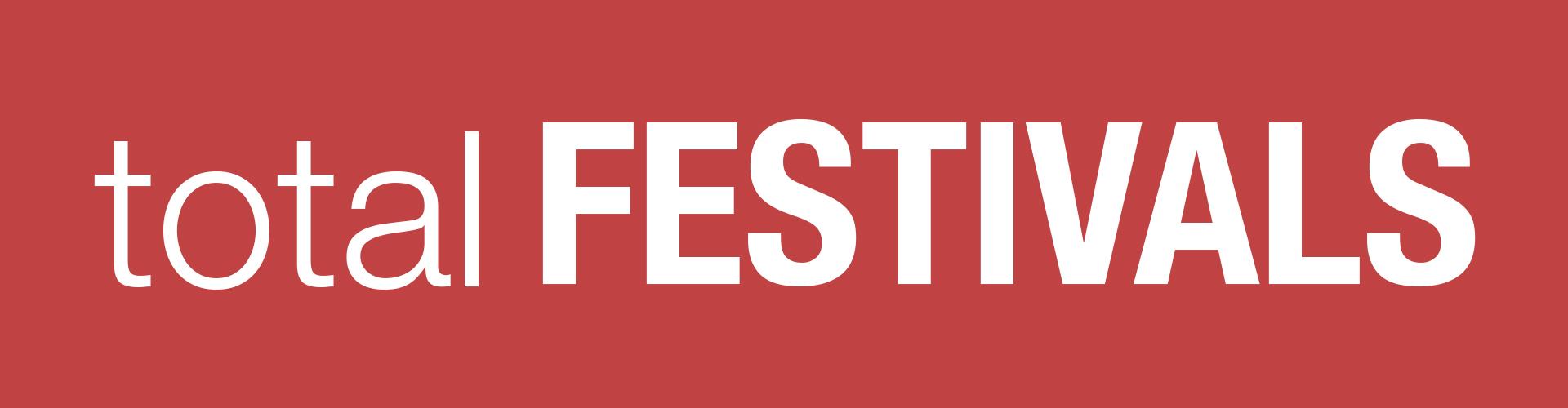 totalfestivals