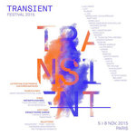transient website