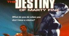 ver-the-destiny-of-marty-fine